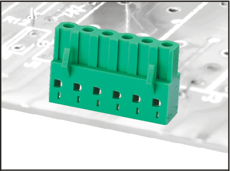 High quality Terminal Block XY2500B-5.0 XY2500B-5.08 Quotes,China Terminal Block XY2500B-5.0 XY2500B-5.08 Factory,Terminal Block XY2500B-5.0 XY2500B-5.08 Purchasing