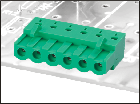 High quality Terminal Block XY2500A-5.0 XY2500A-5.08 Quotes,China Terminal Block XY2500A-5.0 XY2500A-5.08 Factory,Terminal Block XY2500A-5.0 XY2500A-5.08 Purchasing