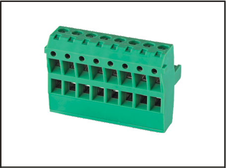 High quality Terminal Block XY2500FS-5.08 Quotes,China Terminal Block XY2500FS-5.08 Factory,Terminal Block XY2500FS-5.08 Purchasing