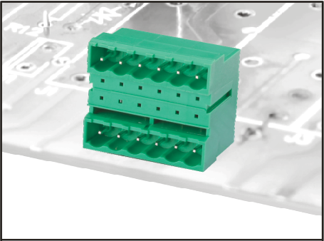 High quality Terminal Block XY2500HRA-5.0 XY2500HRB-5.08 Quotes,China Terminal Block XY2500HRA-5.0 XY2500HRB-5.08 Factory,Terminal Block XY2500HRA-5.0 XY2500HRB-5.08 Purchasing