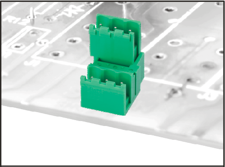 High quality Terminal Block XY2500TVA-5.0 XY2500TVC-5.08 Quotes,China Terminal Block XY2500TVA-5.0 XY2500TVC-5.08 Factory,Terminal Block XY2500TVA-5.0 XY2500TVC-5.08 Purchasing