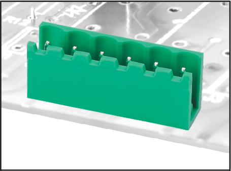 High quality Terminal Block XY2500VA-5.0 XY2500VC-5.08 Quotes,China Terminal Block XY2500VA-5.0 XY2500VC-5.08 Factory,Terminal Block XY2500VA-5.0 XY2500VC-5.08 Purchasing