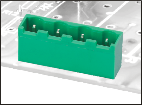 High quality Terminal Block XY2500VP-7.5 XY2500VQ-7.62 Quotes,China Terminal Block XY2500VP-7.5 XY2500VQ-7.62 Factory,Terminal Block XY2500VP-7.5 XY2500VQ-7.62 Purchasing