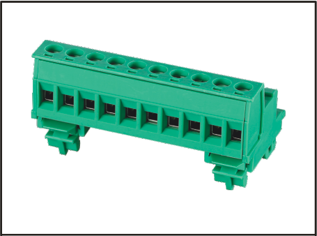 High quality Terminal Block XY2500VRK-5.08 Quotes,China Terminal Block XY2500VRK-5.08 Factory,Terminal Block XY2500VRK-5.08 Purchasing