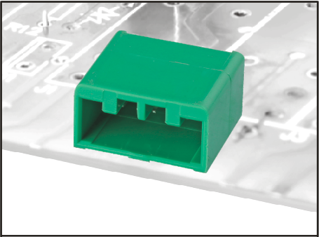 High quality Terminal Block XY2501 Quotes,China Terminal Block XY2501 Factory,Terminal Block XY2501 Purchasing