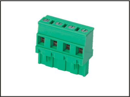 High quality Terminal Block XY2500FP-7.5 XY2500FQ-7.62 Quotes,China Terminal Block XY2500FP-7.5 XY2500FQ-7.62 Factory,Terminal Block XY2500FP-7.5 XY2500FQ-7.62 Purchasing