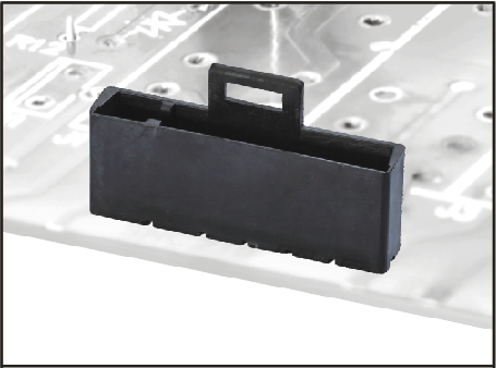 High quality Terminal Block XY258V Quotes,China Terminal Block XY258V Factory,Terminal Block XY258V Purchasing