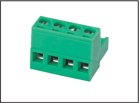 High quality Terminal Block XY2500FA-5.0 XY2500FB-5.08 Quotes,China Terminal Block XY2500FA-5.0 XY2500FB-5.08 Factory,Terminal Block XY2500FA-5.0 XY2500FB-5.08 Purchasing