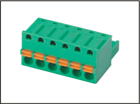 High quality Terminal Block XY2500FK-5.0 XY2500FL-5.08 Quotes,China Terminal Block XY2500FK-5.0 XY2500FL-5.08 Factory,Terminal Block XY2500FK-5.0 XY2500FL-5.08 Purchasing