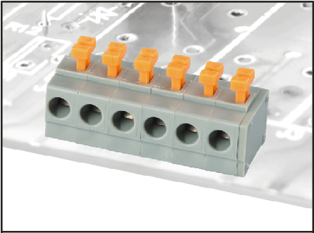 Terminal Block XY124VA-5.0 XY124VB-5.08 Manufacturers, Terminal Block XY124VA-5.0 XY124VB-5.08 Factory, Supply Terminal Block XY124VA-5.0 XY124VB-5.08