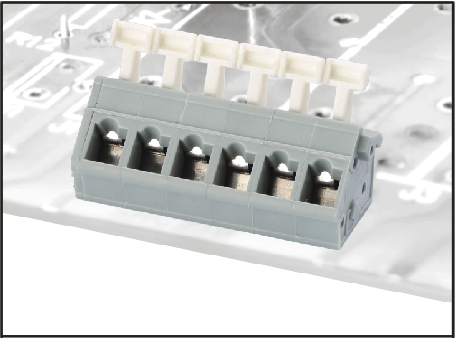 High quality Terminal Block XY115A-5.0 XY115B-5.08 Quotes,China Terminal Block XY115A-5.0 XY115B-5.08 Factory,Terminal Block XY115A-5.0 XY115B-5.08 Purchasing