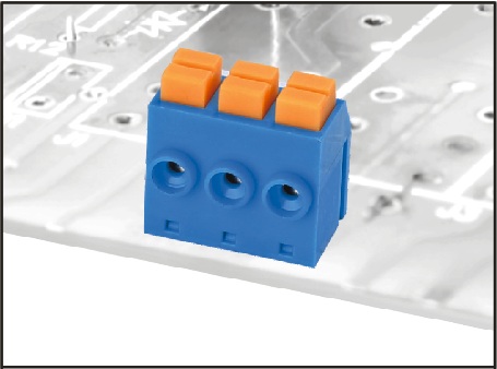 High quality Terminal Block XY118-5.0 Quotes,China Terminal Block XY118-5.0 Factory,Terminal Block XY118-5.0 Purchasing