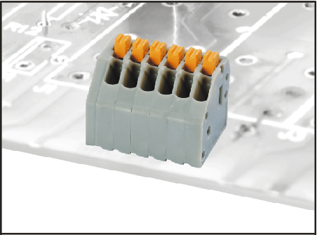 High quality Terminal Block XY121A-2.5 Quotes,China Terminal Block XY121A-2.5 Factory,Terminal Block XY121A-2.5 Purchasing