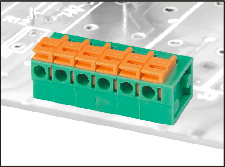 High quality Terminal Block XY122R-5.08 Quotes,China Terminal Block XY122R-5.08 Factory,Terminal Block XY122R-5.08 Purchasing