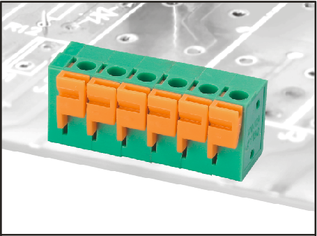 High quality Terminal Block XY122V-5.08 Quotes,China Terminal Block XY122V-5.08 Factory,Terminal Block XY122V-5.08 Purchasing