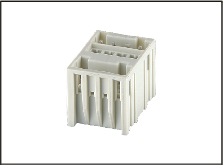 High quality Terminal Block XY2505VH-3.5 XY2505VH-3.81 Quotes,China Terminal Block XY2505VH-3.5 XY2505VH-3.81 Factory,Terminal Block XY2505VH-3.5 XY2505VH-3.81 Purchasing