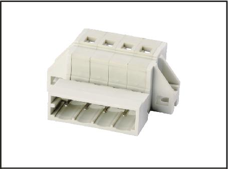 High quality Terminal Block XY2505FRMA-5.0 XY2505FRMA-5.08 Quotes,China Terminal Block XY2505FRMA-5.0 XY2505FRMA-5.08 Factory,Terminal Block XY2505FRMA-5.0 XY2505FRMA-5.08 Purchasing