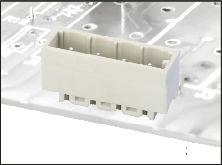 High quality Terminal Block XY2505VC-5.0 2505VC-5.08 Quotes,China Terminal Block XY2505VC-5.0 2505VC-5.08 Factory,Terminal Block XY2505VC-5.0 2505VC-5.08 Purchasing