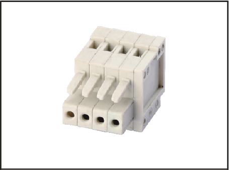 High quality Terminal Block XY2505F-2.5 Quotes,China Terminal Block XY2505F-2.5 Factory,Terminal Block XY2505F-2.5 Purchasing