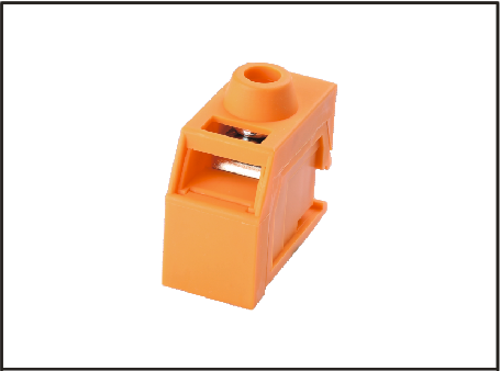 High quality Terminal Block XY267 Quotes,China Terminal Block XY267 Factory,Terminal Block XY267 Purchasing