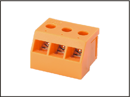 High quality Terminal Block XY266 Quotes,China Terminal Block XY266 Factory,Terminal Block XY266 Purchasing