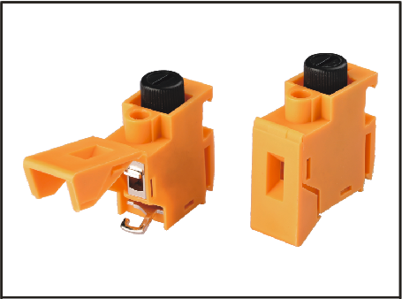 High quality Terminal Block XY265 Quotes,China Terminal Block XY265 Factory,Terminal Block XY265 Purchasing