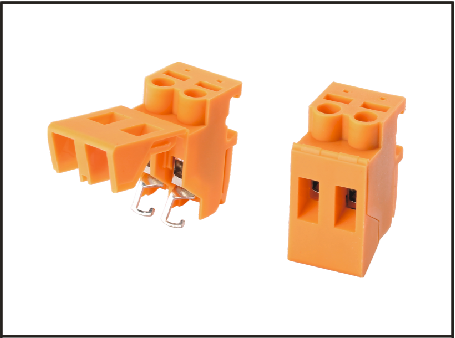 High quality Terminal Block XY260 Quotes,China Terminal Block XY260 Factory,Terminal Block XY260 Purchasing