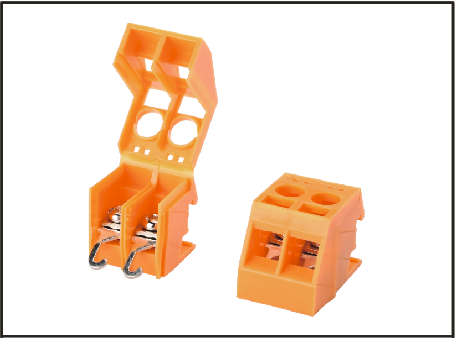 High quality Terminal Block XY262 Quotes,China Terminal Block XY262 Factory,Terminal Block XY262 Purchasing