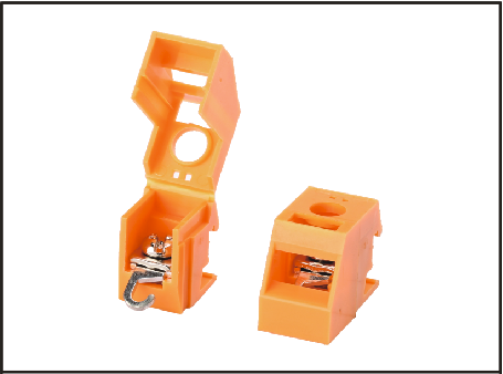 High quality Terminal Block XY263 Quotes,China Terminal Block XY263 Factory,Terminal Block XY263 Purchasing