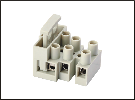 High quality Terminal Block XY806A.B.C Quotes,China Terminal Block XY806A.B.C Factory,Terminal Block XY806A.B.C Purchasing
