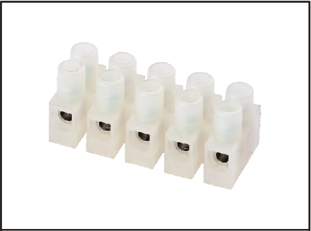 High quality Terminal Block XY800 Quotes,China Terminal Block XY800 Factory,Terminal Block XY800 Purchasing