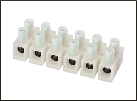 High quality Terminal Block XY804W Quotes,China Terminal Block XY804W Factory,Terminal Block XY804W Purchasing