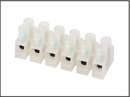 High quality Terminal Block XY800W Quotes,China Terminal Block XY800W Factory,Terminal Block XY800W Purchasing