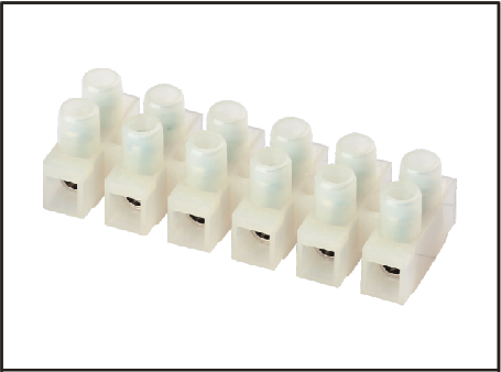High quality Terminal Block XY801 Quotes,China Terminal Block XY801 Factory,Terminal Block XY801 Purchasing