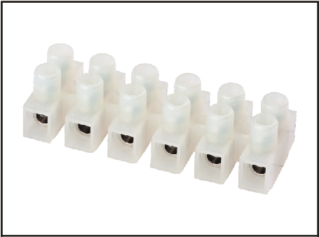 High quality Terminal Block XY801W Quotes,China Terminal Block XY801W Factory,Terminal Block XY801W Purchasing