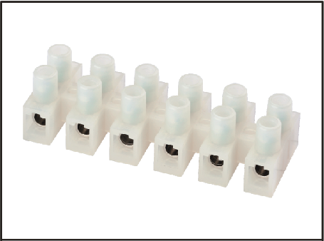 High quality Terminal Block XY802 Quotes,China Terminal Block XY802 Factory,Terminal Block XY802 Purchasing