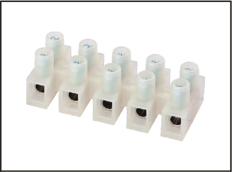 High quality Terminal Block XY802W Quotes,China Terminal Block XY802W Factory,Terminal Block XY802W Purchasing