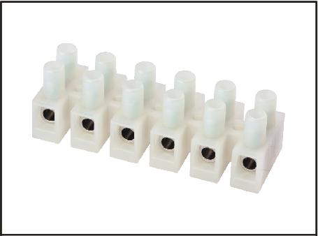 Terminal Block XY803 Manufacturers, Terminal Block XY803 Factory, Supply Terminal Block XY803