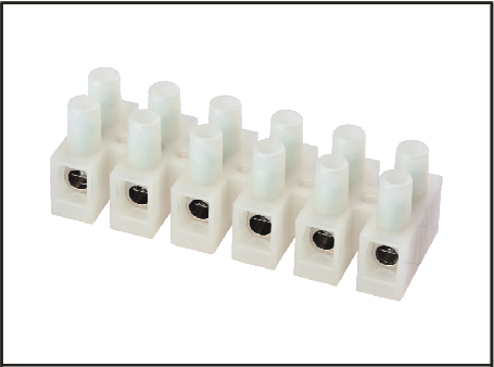 High quality Terminal Block XY803W Quotes,China Terminal Block XY803W Factory,Terminal Block XY803W Purchasing