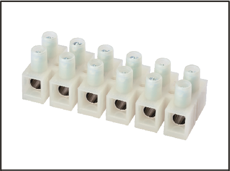 High quality Terminal Block XY804 Quotes,China Terminal Block XY804 Factory,Terminal Block XY804 Purchasing