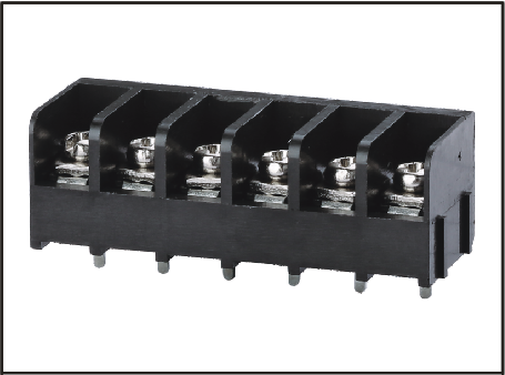 High quality Terminal Block XY816VS Quotes,China Terminal Block XY816VS Factory,Terminal Block XY816VS Purchasing
