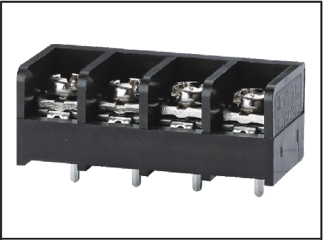 High quality Terminal Block XY836V-8.25/8.5 Quotes,China Terminal Block XY836V-8.25/8.5 Factory,Terminal Block XY836V-8.25/8.5 Purchasing