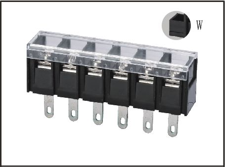 High quality Terminal Block XY848BK Quotes,China Terminal Block XY848BK Factory,Terminal Block XY848BK Purchasing