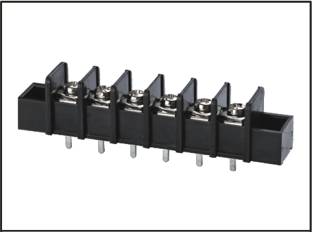 High quality Terminal Block XY855C XY855CW Quotes,China Terminal Block XY855C XY855CW Factory,Terminal Block XY855C XY855CW Purchasing