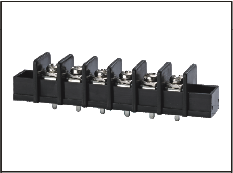 High quality Terminal Block XY865A XY865AW Quotes,China Terminal Block XY865A XY865AW Factory,Terminal Block XY865A XY865AW Purchasing