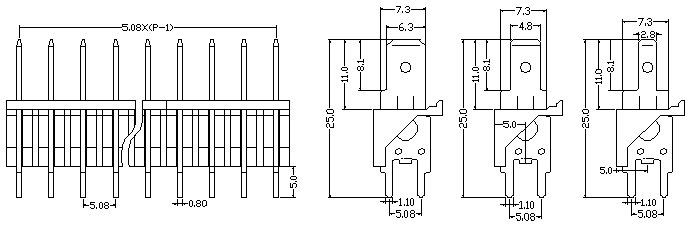 XY256V-A.B.C
