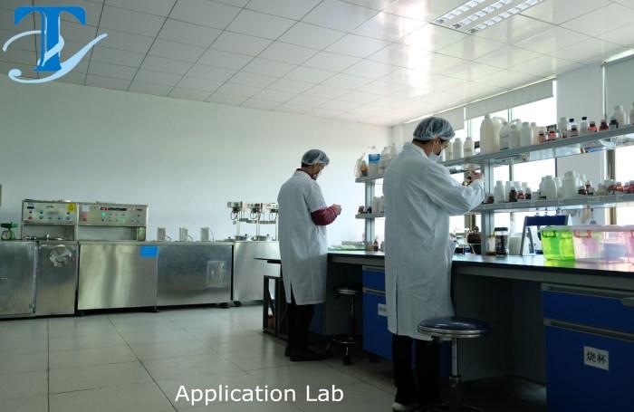 Application Lab.jpg