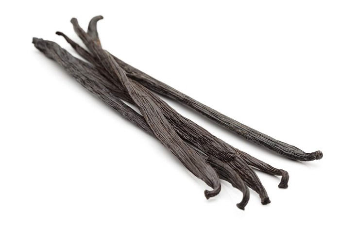 Vanilla costs have hit record highs