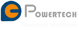 Nantong Powertech Machinery Co., Ltd