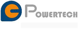 Nantong Powertech Machinery Co., Ltd
